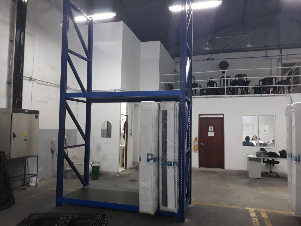 Estanterias Metalicas Modernas.Estanterias Metalicas Bogota Estanterias Metalicas En Bogota